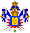 Louis-Philippe coa.png