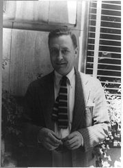 Francis Scott Fitzgerald 1937 June 4 (1) (photo by Carl van Vechten).jpg