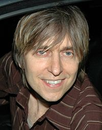 Eric Johnson cropped.jpg