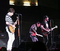 Fall Out Boy 2006 1.jpg