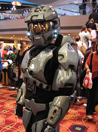 Master Chief at Dragon Con 2005.jpg