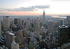 NYC wideangle south from Top of the Rock.jpg