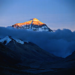 Mount Everest (topgold).jpg