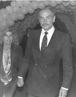 Sean Connery (1980).jpg