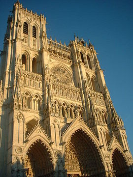 Catedral amiens.jpg
