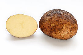 Potato and cross section.jpg