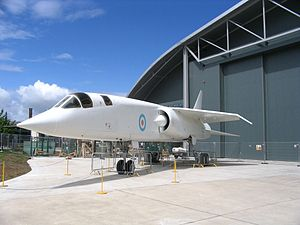 BAC TSR-2 at Duxford.jpg