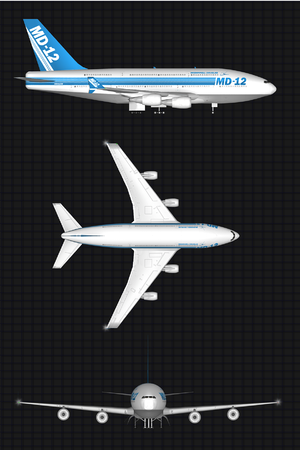 Md-12.png