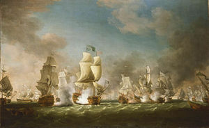 The Battle of Cape Passaro.jpg