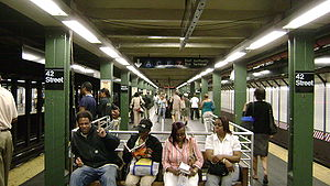 Times Square-42nd Street (Broadway-Seventh Avenue Line).jpg