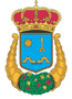Escudo de Requena