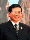 NguyenMinhTriet (cropped) 2006-Nov-18.jpg